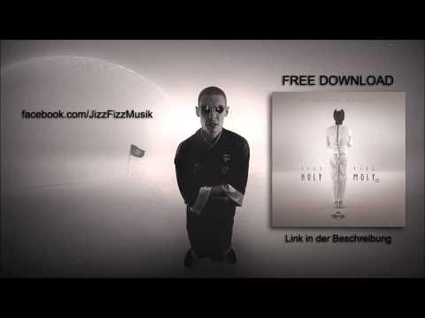Jizz Fizz   Opium Für's Volk (rappers.in Track Of The Month 08 14) video