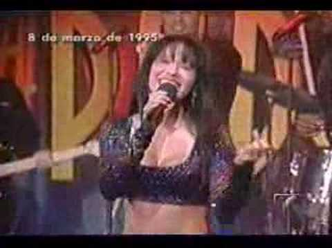 Selena Fotos y Recuerdos Live