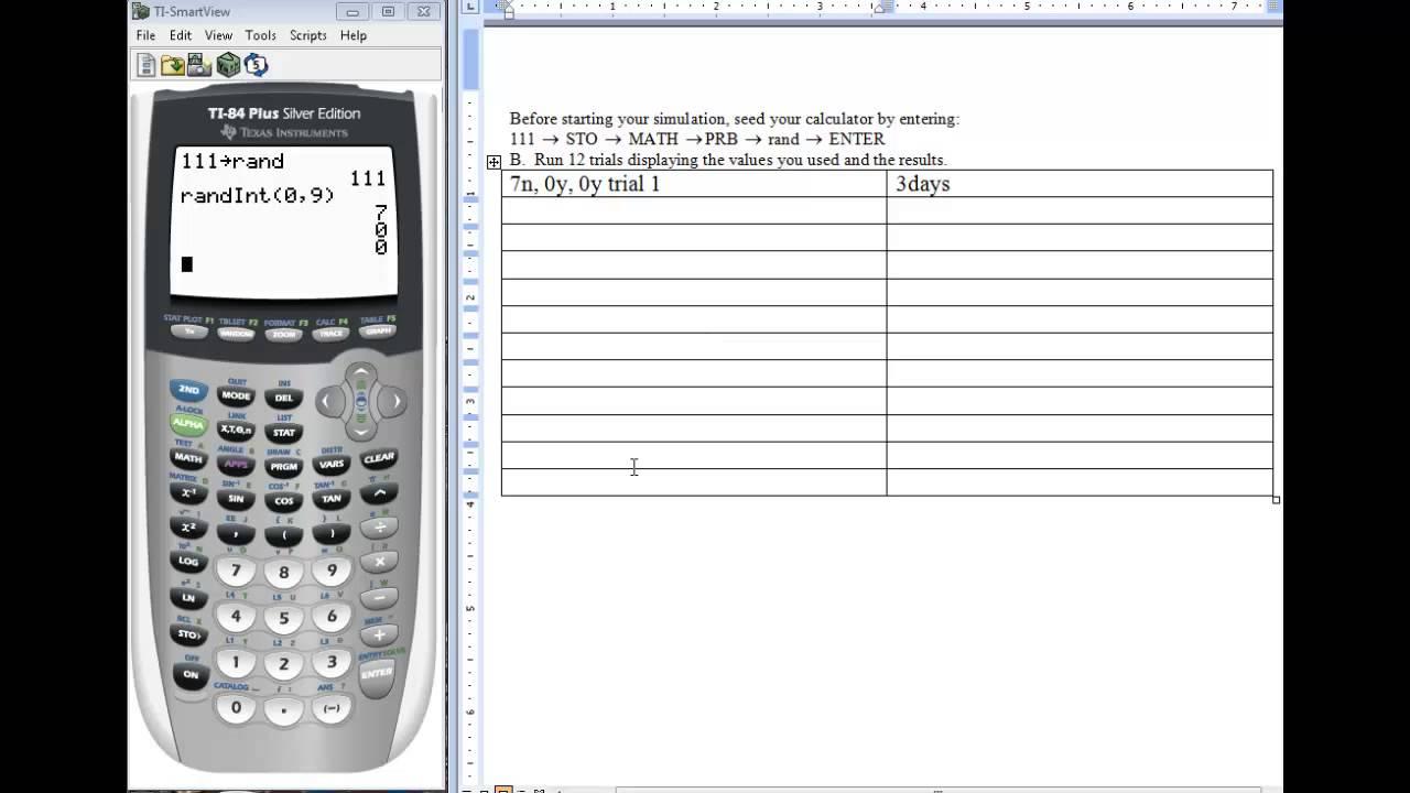 Vector space dimension calculator