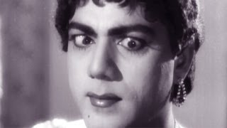 Bollywood Best Hindi Comedy Songs - Jukebox 65