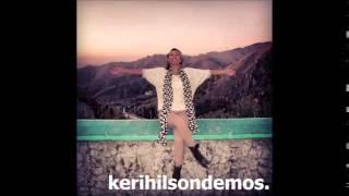 Watch Keri Hilson Hands & Feet video
