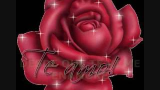 Watch Los Temerarios Yo Te Amo video