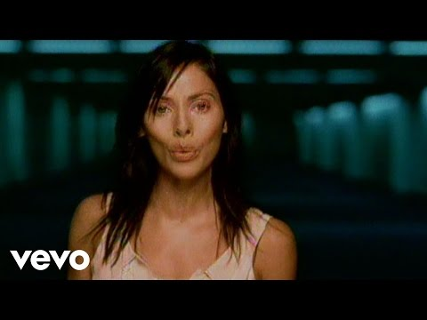 Natalie Imbruglia - That Day Music Videos