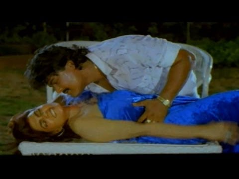 Deiva Kuzhanthai - Tamil Full Movie