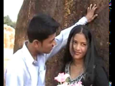 Outomatic Connection Bishnupriya Manipuri Song video