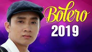 Lk Nhạc Trữ Tình Bolero Xưa Hay Tê Tái - Những Ca Khúc Nhạc Vàng Trữ Tình Bolero Hay Nhất 2019