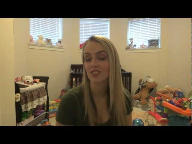 My Breast Augmentation Story & Breastfeeding After A Breast Augmentation