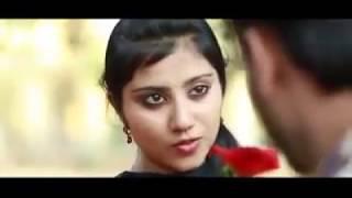 Malayalam romantic albam songs