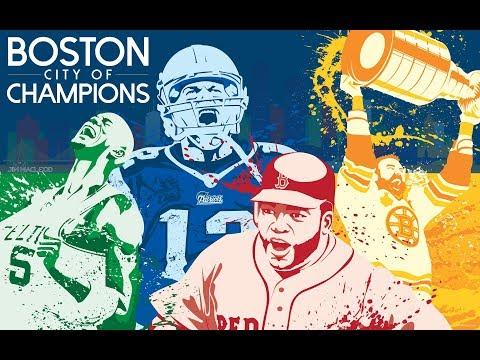 Download  Never Give Up Boston Gratis, download lagu terbaru
