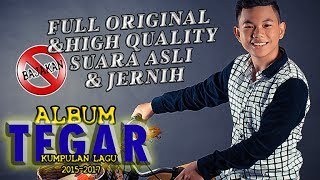 download lagu Lagu Indonesia Terpopuler -album Tegar - Full Original Suara gratis