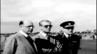 History Car Documentary ➤ Formula 1 Technology
