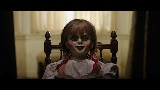 Annabelle: Creation - Official Trailer #3
