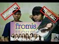 fromis 9   To Heart Debut Stage + fromis 9   Miracle Reaction Anak Kos