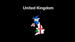 United Kingdom/United Kingdom Geography/United Kingdom Compilation