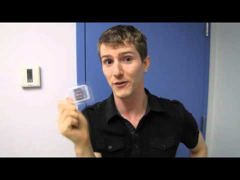 Patriot EP Pro UHS 1 Ultra Speed SD Card Unboxing & First Look Linus ...
