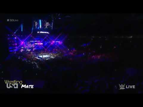 Wwe full match high lights