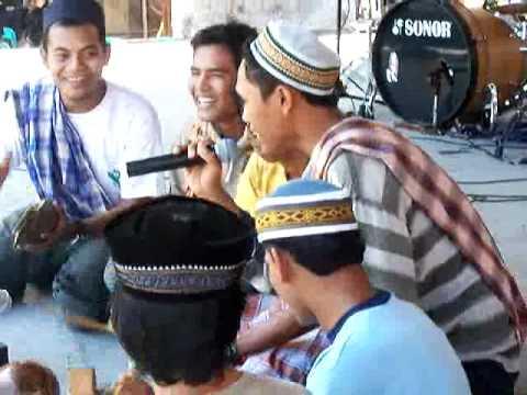 Beduk Sahur