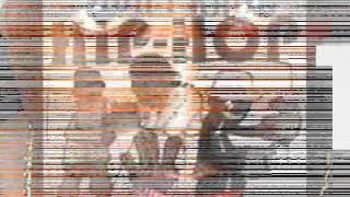 Watch Gucci Mane Bricks video
