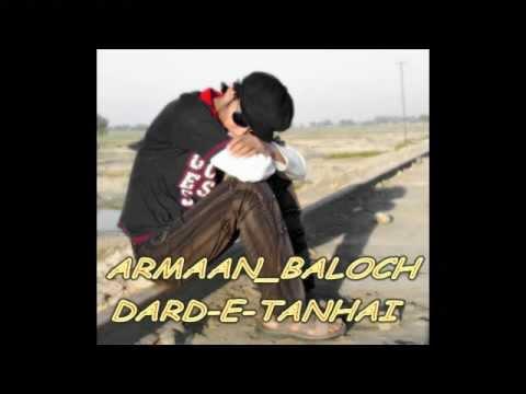 pyar kahan bikta hai Armaan baloch