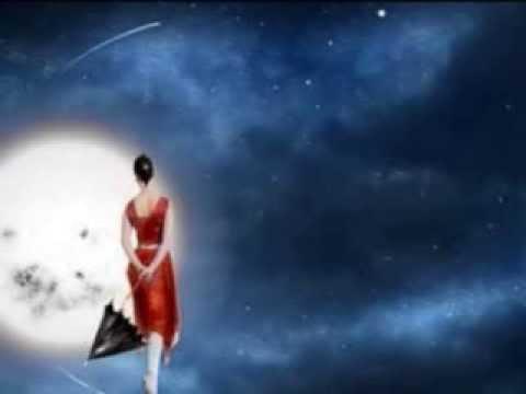 Canzoni e video per augurare la buonanotte frasi per la for Video gratis buonanotte