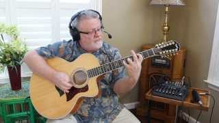 Old Enough to Know Better (Still Too Young To Care) An Original Song copyright 2014 Steve Bryant