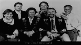 Watch Desert Rose Band Gods Plan video