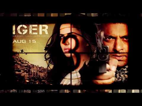 Playboy Girl Shanti Dynamite To Work With Salman Khan video