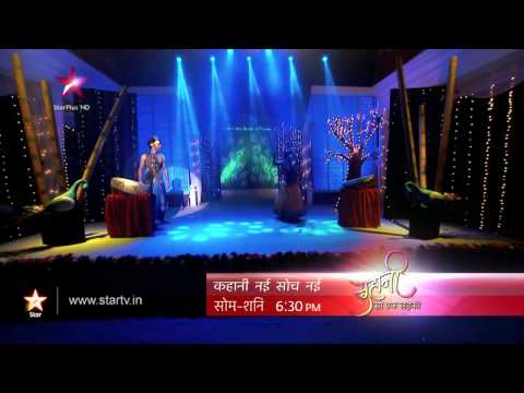Suhani Si Ek Ladki Promo: Yuvraaj to confess his love to Soumya...