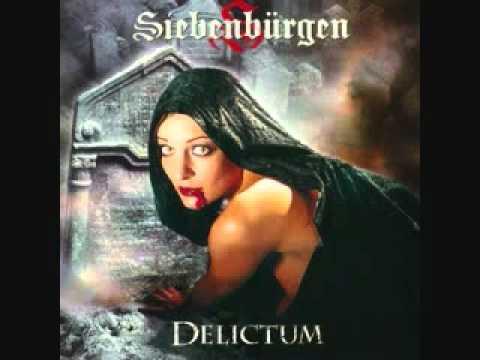 Siebenburgen - Majesties Infernal