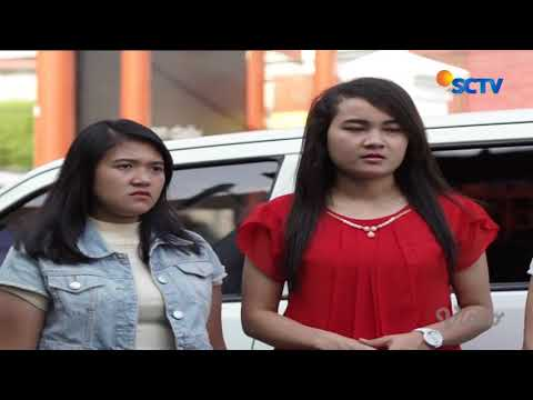 download lagu Lol Taksi - Episode 17 gratis