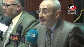 المؤشرات العامة لنتيجة تنسيق جامعة الأزهر