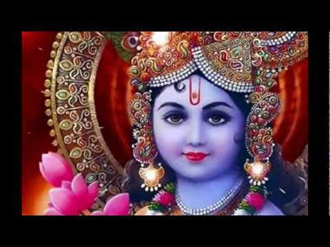 Narayana Hrudaya Stotram Devotional