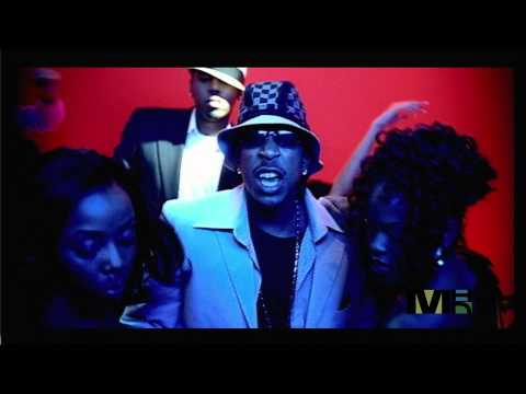Usher Feat. Lil Jon & Ludacris-Yeah (Official Music Video) Full HD (+Lyrics)