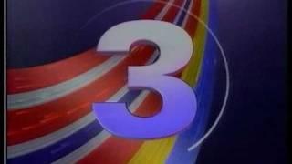 TV3-vinjett 1991