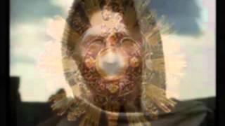 Sublime Video - LO MAS GRANDE LO MAS SUBLIME
