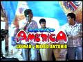 video de musica grupo america - mi dulce muñequita