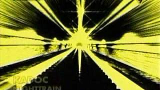 Kadoc - The Night Train