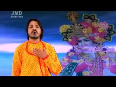 Ghanshyam Ji Lagte Sabko Pyare Khatu Shyam Bhajan 2014 | Pappu Sharma  | Hindi Devotional video