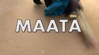 Sogha- Maata