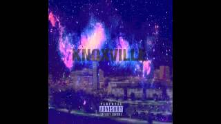 Replayy - Knoxville (Full Mixtape)