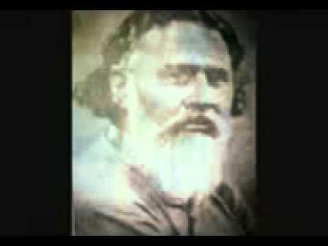 Syed Attaullah Shah Bukhari (r.a).3gp video