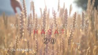 SİL BENİ BENİ Mustafa Yıldızdoğan - Teaser