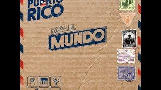 Especial Banco Popular 2016 De Puerto Rico Para El Mundo (English Subtitles)