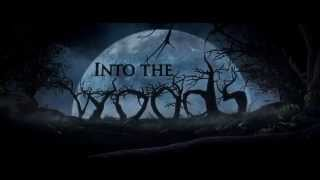 Into The Woods -- Teaser Trailer Ufficiale Italiano Sottotitolato | HD