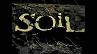Watch Soil My Own video
