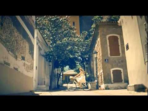 Folkart Towers Reklam Filmi