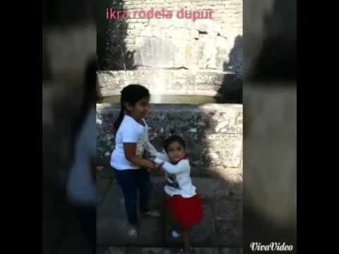 Ikra Rodela Dupur video