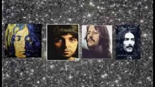 Vídeo 33 de The Beatles