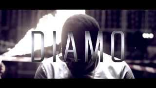 DIAMO THAT KIND THING OFFICIAL VIDEO
