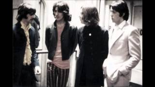 Watch Beatles Another Day video